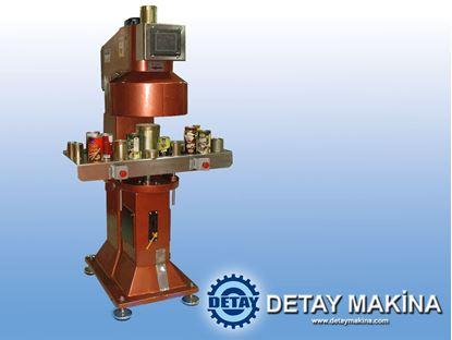 Picture of DREW-10